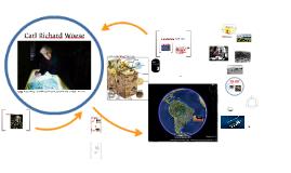 Cópia de Seminários II 2014 2 UFRGS Teste