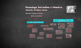Quatro parafrases sobre a memória em um único campo de batal