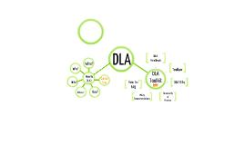 Copy of DLA Toolkit
