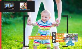 MEP en BIM - Primeros pasos (conceptuales)