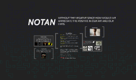 Copy of NOTAN