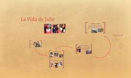 La Vida de Julie