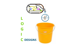 Structured Logic Design and Flowchart Based Design
