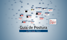 Guia de Postura em Redes Sociais
