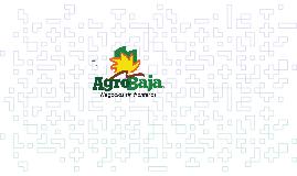 AgroBaja 2015