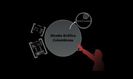 Diseño Gráfico Colombiano