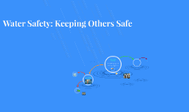 Water Safety: Keeping Others Safe