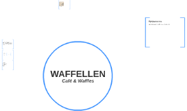waffellen