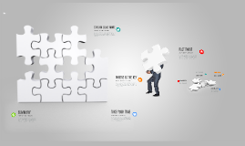 Solve the puzzle prezi template by prezi templates by for Powerpoint templates like prezi