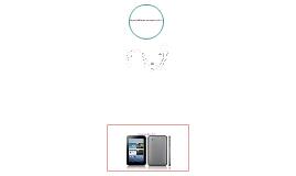Why I should get a Samsung Galaxy Tab 2 7.0