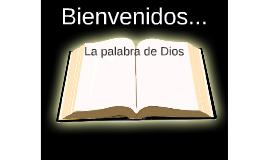 Isaías 40:22Reina-Valera 1960 (RVR1960)