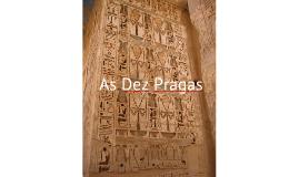 Saída do Egito e Tabernáculo