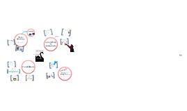 Copy of FGV - CEAG - Habilidades Computacionais - A Lógica do Cisne Negro