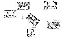 Copy of ArfNK95 Kirikou og Troldkvinden