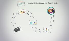 LA Action Research