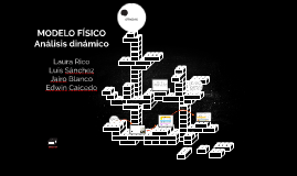 Copy of MODELO FÍSICO
