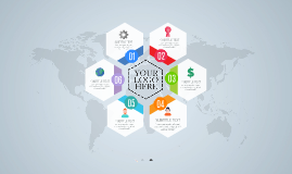 Hexagon infographic free prezi template by prezi templates by hexagon infographic free prezi template by prezi templates by prezibase on prezi pronofoot35fo Gallery