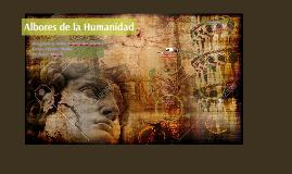 Albores de la Humanidad