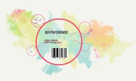 Copy of inventarios