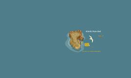 Atlantic Watershed