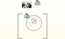 IB Diploma Revision Week 2014