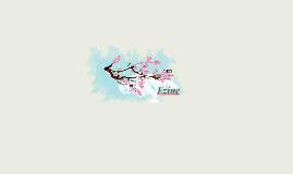 Ezine