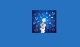 Ensinando e Aprendendo com as TIC