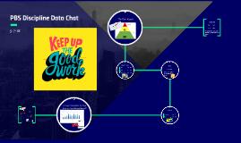 Discipline Data Chat