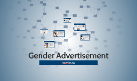 Gender Advertisement