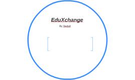 EduXchange