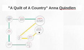anna quindlen a quilt of a country