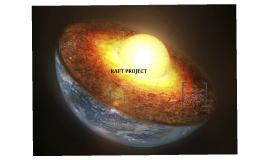 Plate tectonic theory