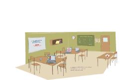 Copy of Testing Strategies Workshop