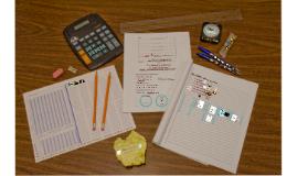 New Invigilator Training: Exam Accommodations & Proctoring
