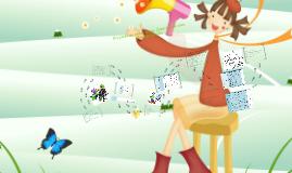 Copy of Proyecto de innovación: Creación de una Revista Escolar