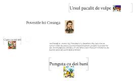 Copy of po