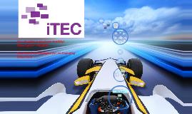 Copy of iTec il-ilçe Bilgilendirme sunumu