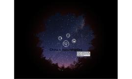 Copy of China e suas religiões