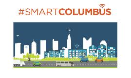 reduced.ITEanahiem- SmartColumbus for MORPC Team