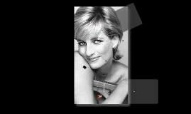 Copy of Diana
