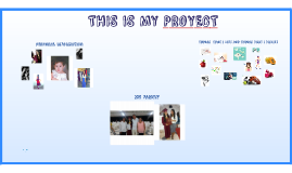 THIS IS MY PROYECT
