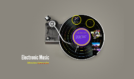 Electronic music is music that employs electronic musical in