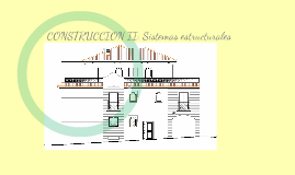 Copy of construccion 2