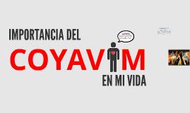 COYAVIM