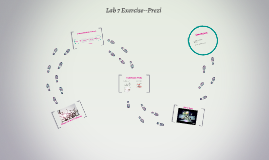 Lab 7 Exercise--Prezi