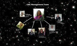 CMC Management Team