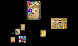 Copy of DragonVale Guide