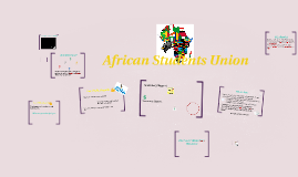 African Students Union