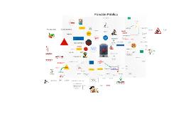 Mapa Mental Función Publica