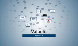 Valuefit English